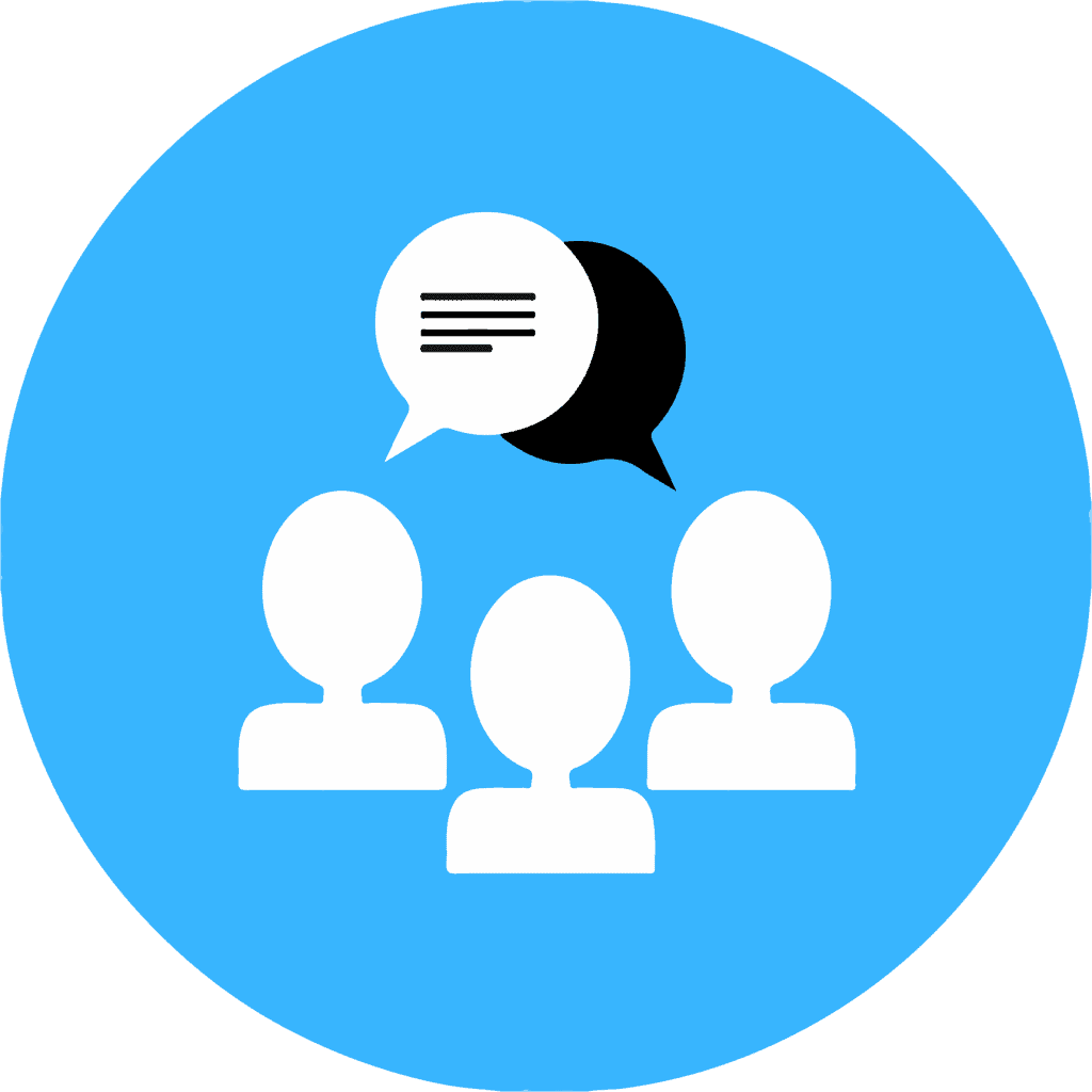 blue-team-icon-freelancer-meeting