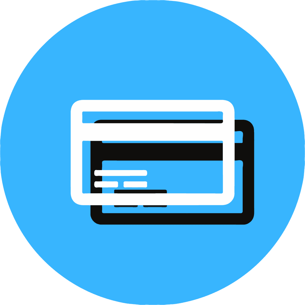 blue-credit-card-icon-post-a-project-hirer